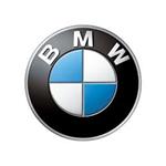 bmw-mississauga-logo