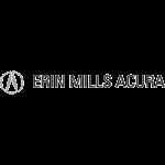 erin-mills-acura