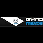 gyro-mazda