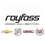 royfoss-vaughan-logo