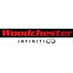 woodchester-infinity