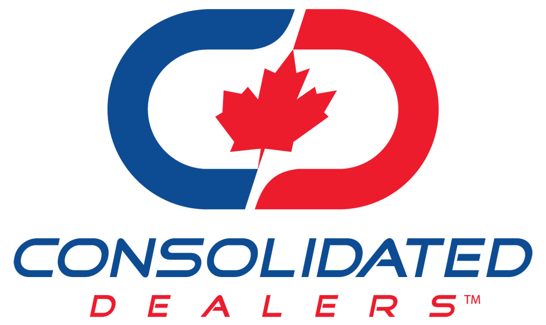co-auto logo